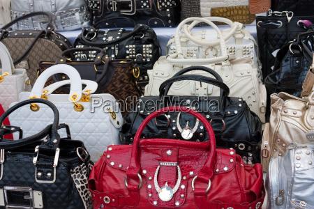 fake designer hand bags