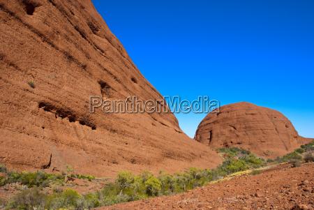 australian, outback - 3276079