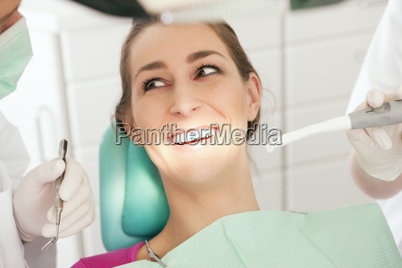 patient, at, dentist, -, he, does - 3277637