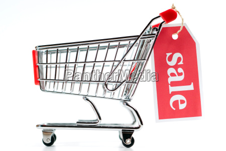 shopping, cart, sale, v1 - 3281313