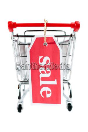 shopping, cart, v2, sale - 3281309