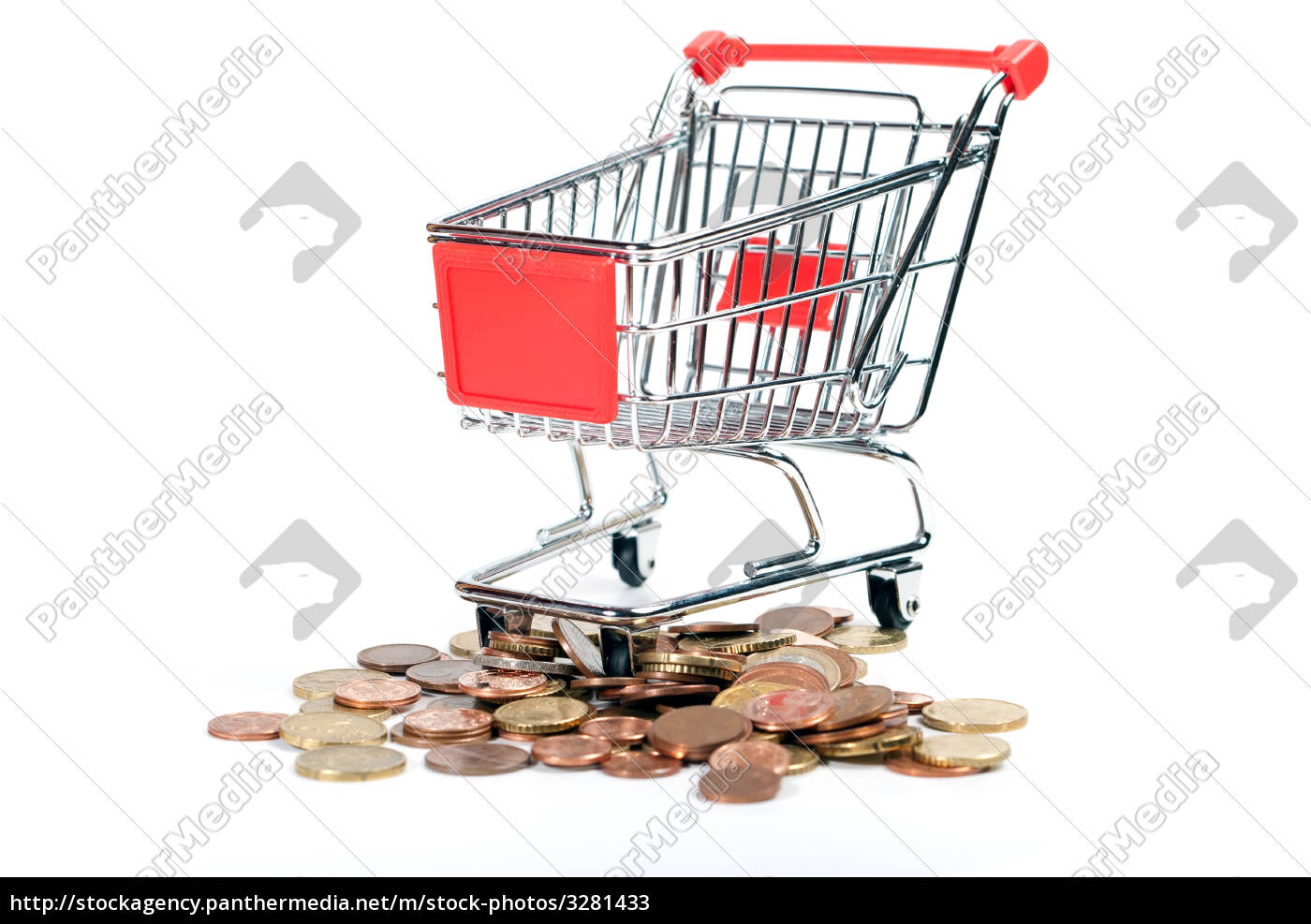 shopping, cart, with, coins, v1 - 3281433