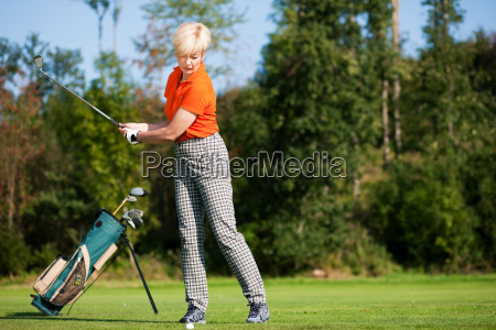 deporte deportes golfo campo de golf