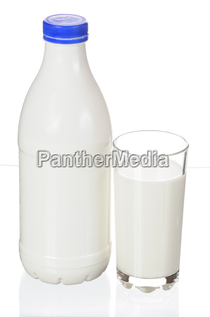 food, aliment, drink, drinking, bibs, isolated - 3293731