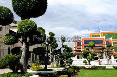 grand, palace - 3293099