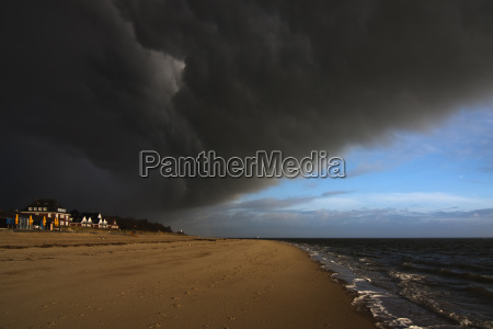 storm, approaching - 3297631