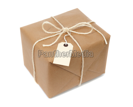 wrapped, parcel - 3298085