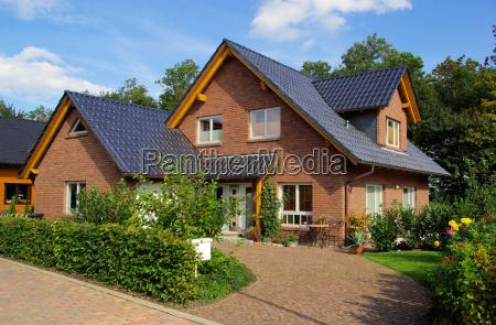 house house 11