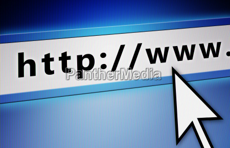 browser - 3406543