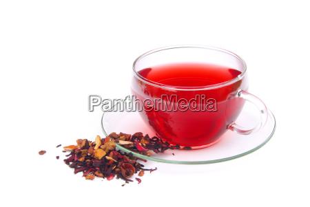 tea fruit tea fruit 15