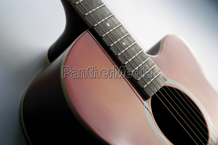 close-up, of, electric, guitar, , its, strings - 3625933