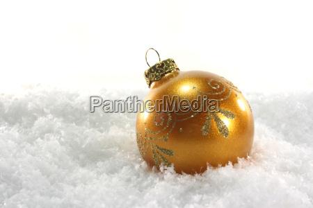 advent golden party celebration snowflakes christmas
