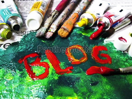 blog - 3774711