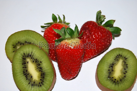 food aliment fruit strawberry nutrition healthy