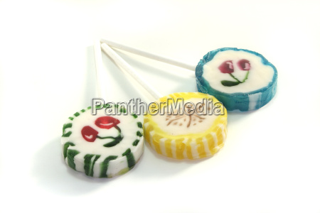 lollipops - 3826832