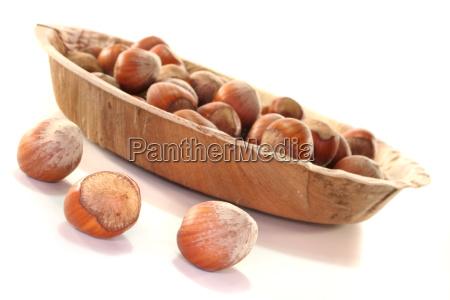fruit nuts nut filberts christmas xmas