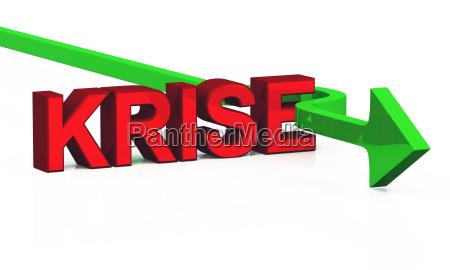 the crisis overcome 02