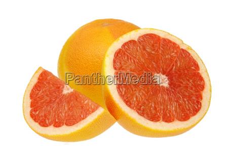 grapefruit 09