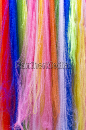 background colorful fibers 02