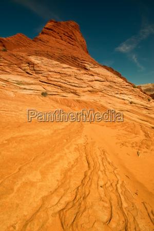 paria wilderness