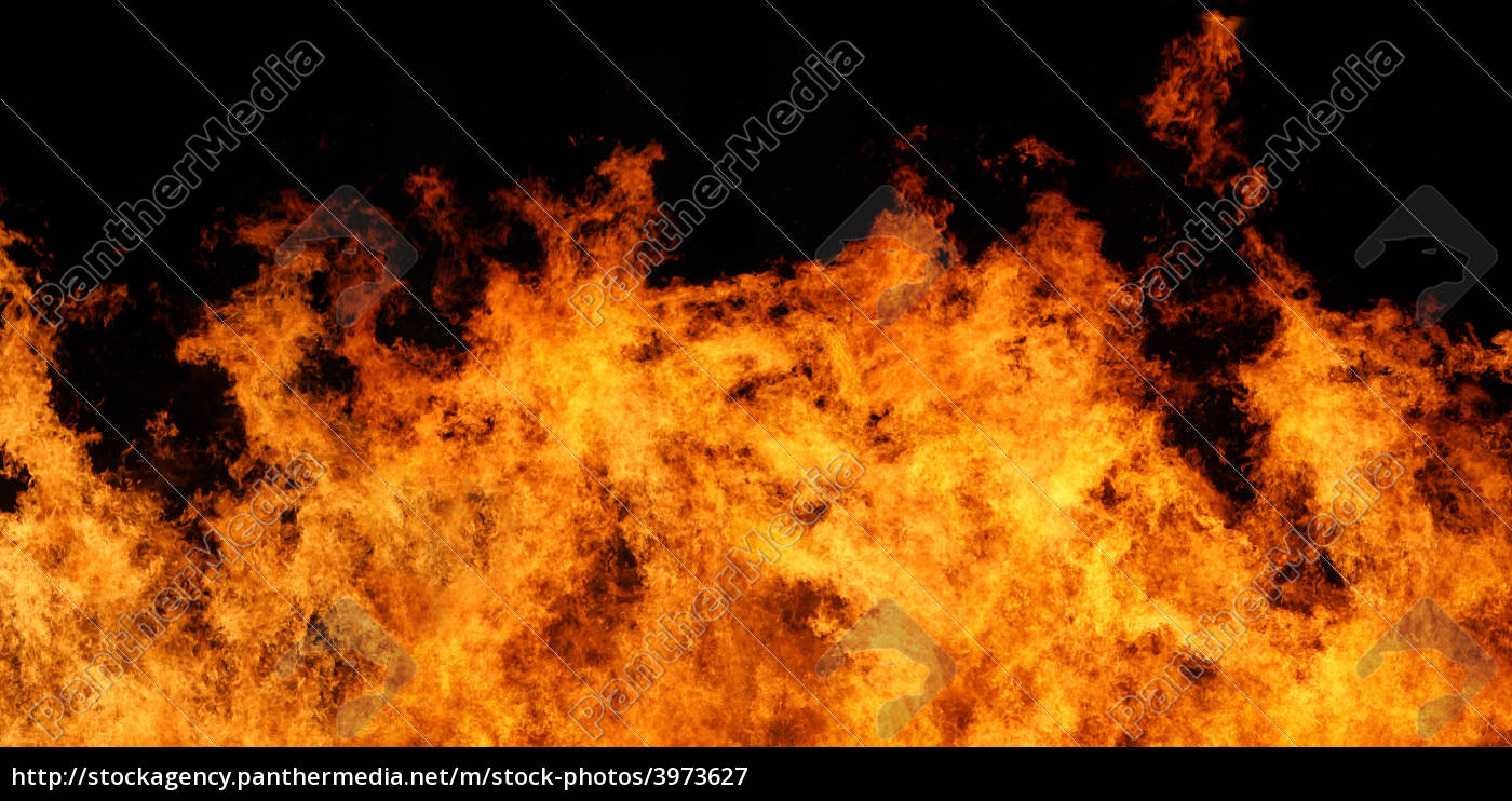 fire, panorama, xxl, file - 3973627