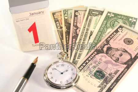 interest capital market term deposit call