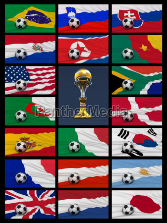soccer worldcup