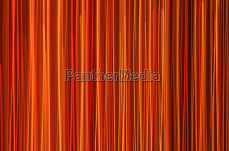 vivid colorful abstract background series