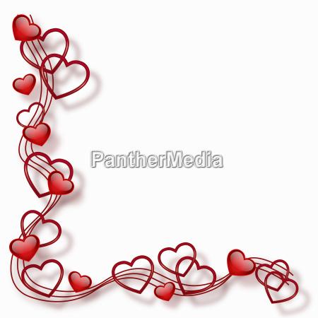 heart imitate