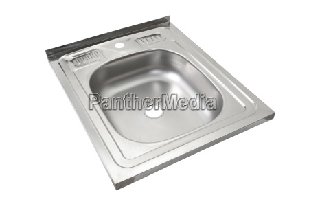 kitchen sink file includes clipping