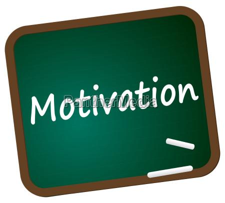 school board motivation