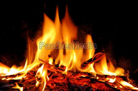fire fire 11