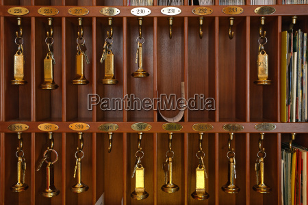 antique, hotel, reception, lobby, backdrop, background - 4436365