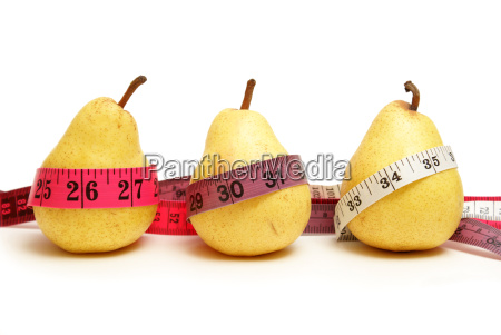 weightloss stages