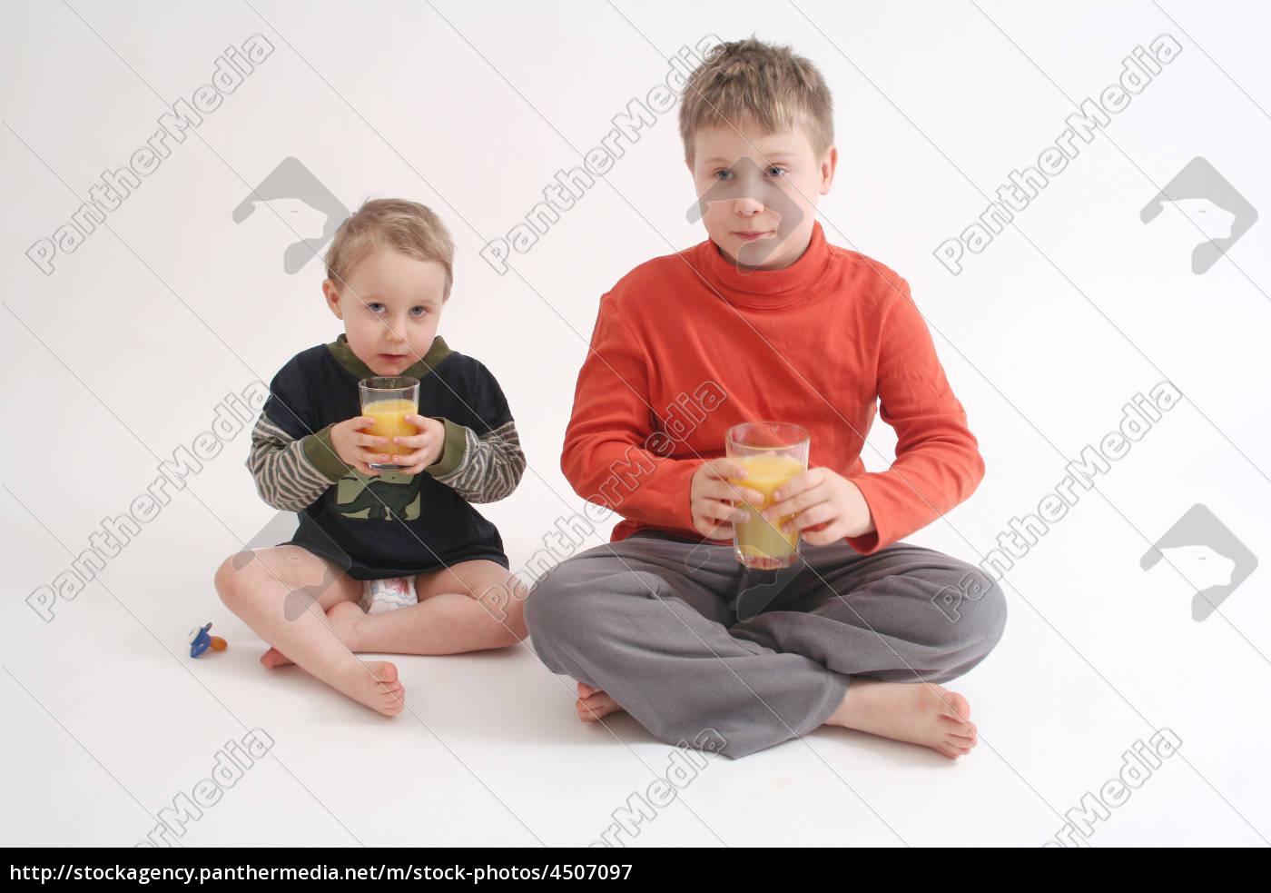 drinking, juice - 4507097