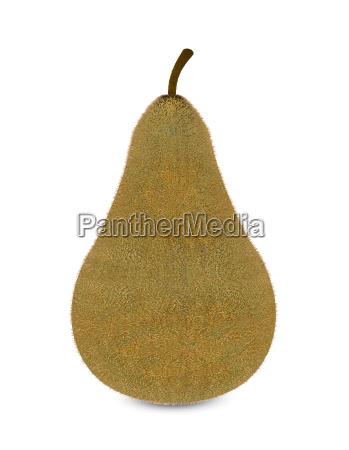 pear gmo