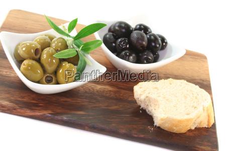 vitamins vitamines vegetable mediterran olives starter