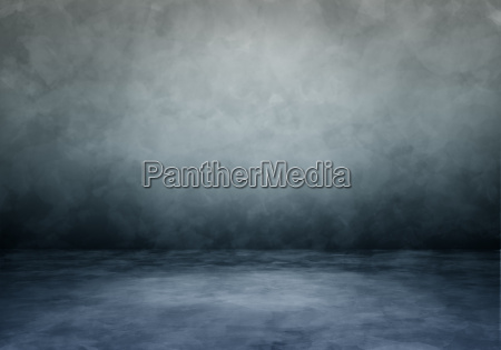background with 3d effect
