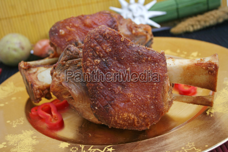 pork - 4607136