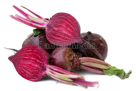 vegetable turnip ruddiness beet red