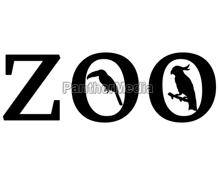 sign signal optional garden graphic animal