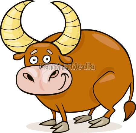 zodiac taurus