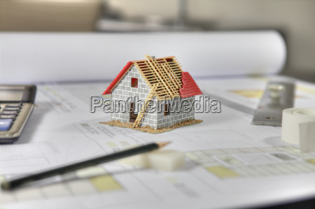 house planning