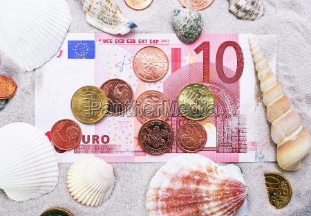travel costs holiday pay