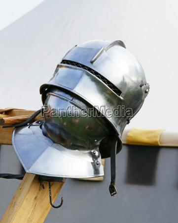 armor knight armour