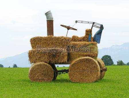 agricultura ecologica agricultura organica