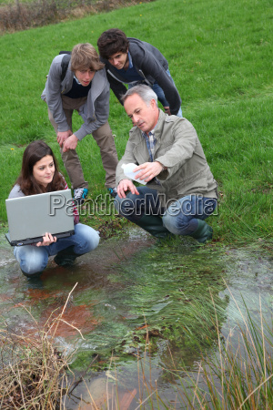 estudo caderno computadores computador educacao agricola