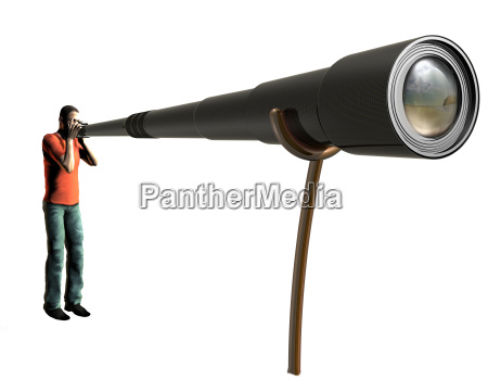 kamera fotoapparat fotografiapparat stillkamera telefoto zoom