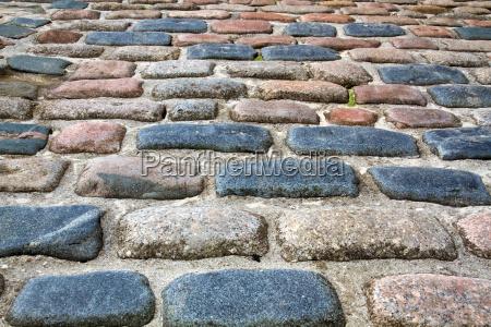 plaster brosten baggrund sten tekstur gammel