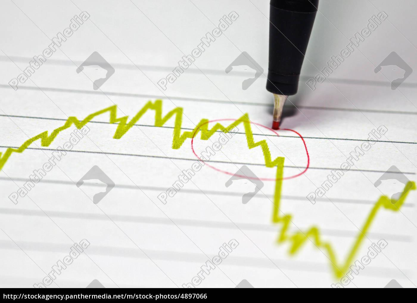 economy - 4897066